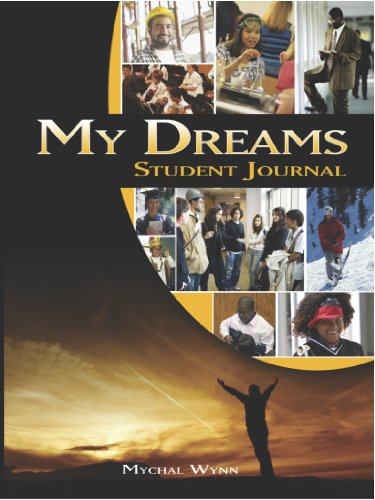 9781880463291: My Dreams: Student Journal