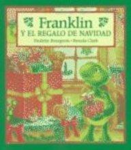 9781880507674: Franklin y el Regalo de Navidad (Spanish Edition)