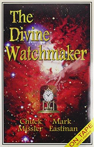 9781880532355: Divine Watchmaker 2k (Creator)