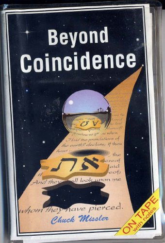 9781880532676: Beyond Coincidence 2k