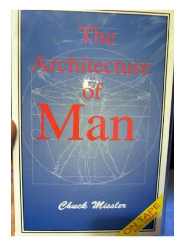 Architecture of Man 2k (Personal): Missler, Chuck
