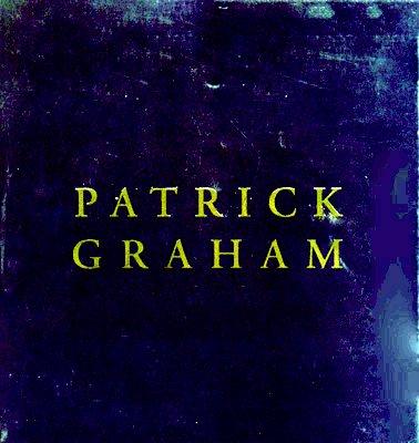 9781880566114: Patrick Graham: Studies for the Blackbird Suite - Plain Nude Drawings