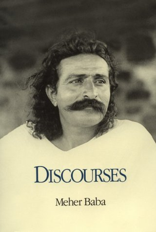 9781880619087: Discourses
