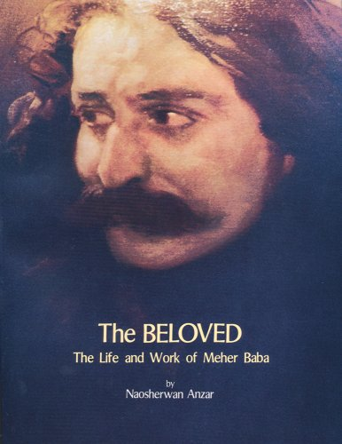 9781880619254: The Beloved: The Life and Work of Meher Baba