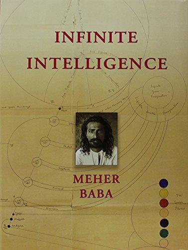 9781880619315: Infinite Intelligence