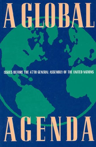 UN First Committee and General Assembly, Acronym Institute Coverage, 1996 - 2006