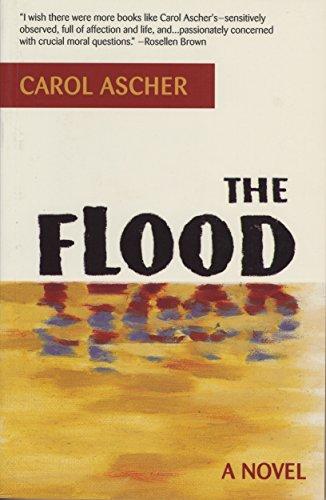 9781880684436: The Flood