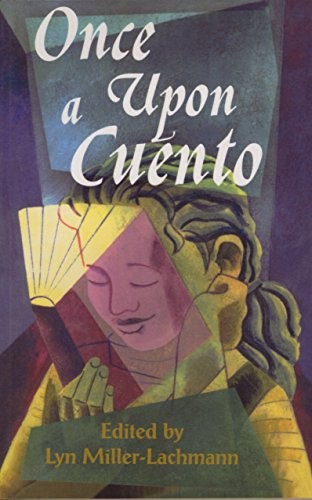 9781880684993: Once Upon a Cuento