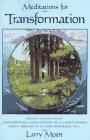 9781880698334: Meditations for Transformation