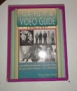 Tla Film & Video Guide: 1996-1997 (TLA Video & DVD Guide)