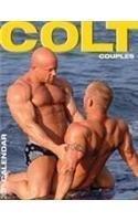 9781880777176: Colt Couples Calendar