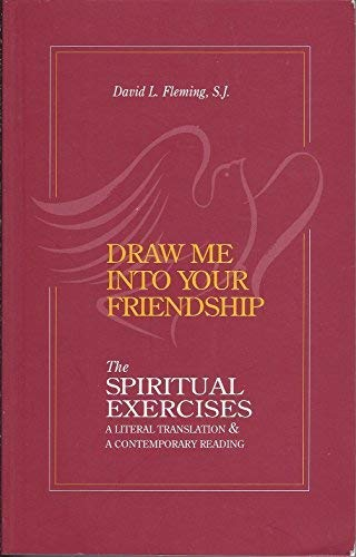 Draw Me Into Your Friendship: A Literal Translation and a Contemporary Reading of the Spiritual ...
