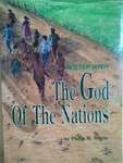 9781880828755: In Step With God of the Nations