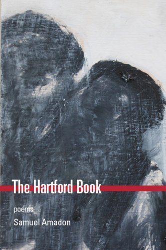 9781880834978: The Hartford Book (New Poetry)