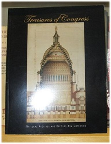 American Originals: Treasures of Congress: Bustard, Bruce I., Kato, Kenneth