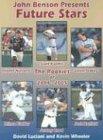 Future Stars: The Rookies of 2004-2005: Benson, John