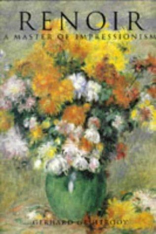 9781880908112: Renoir: A Master of Impressionism (The Impressionists)