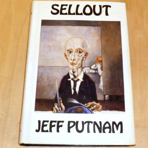 Sellout: Putnam, Jeff