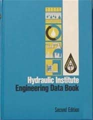Hydraulic Institute Engineering Data Book