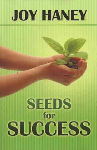 9781880969588: Seeds for Success