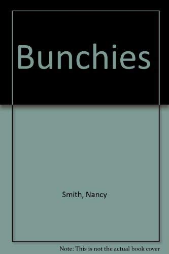 9781880972038: Bunchies