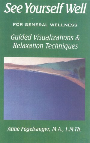 9781881025313: See Yourself Well: General Wellness (Proclaiming the Baptist Vision)