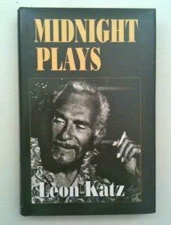 Midnight Plays: Katz, Leon