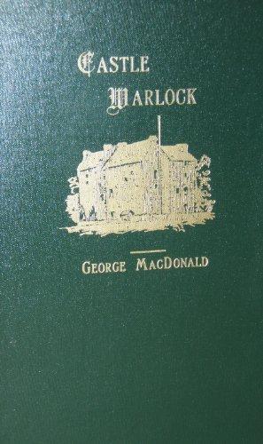 Castle Warlock: MacDonald, George