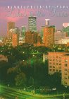 9781881096399: Minneapolis-St. Paul: Linked to the Future (Urban Tapestry Series)