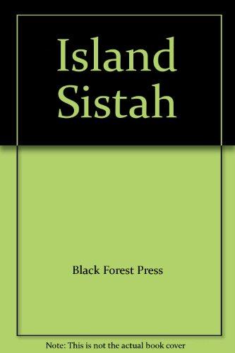 9781881116981: Island Sistah