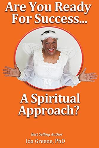 9781881165026: Are You Ready for Success