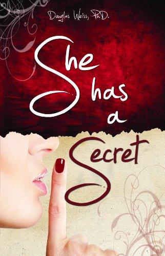 9781881292586: She Has a Secret: Understanding Female Sexual Addiction