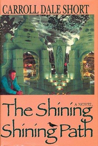 9781881320593: The Shining, Shining Path