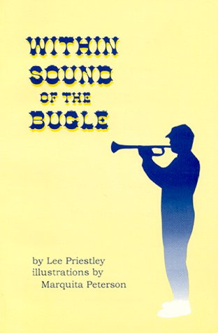 9781881325185: Within: Sound of the Bugle