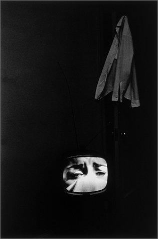 LEE FRIEDLANDER: The Little Screens: San Francisco. Fraenkel