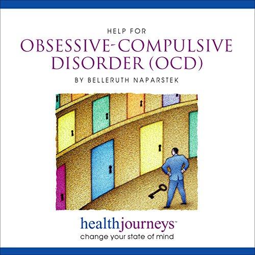 9781881405993: Help For Obsessive-Compulsive Disorder
