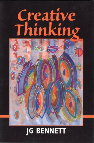 9781881408079: Creative Thinking (Science of Mind Series)