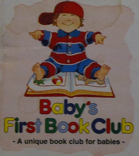 The Old Apple Tree Book and Plush: Baby's First Book