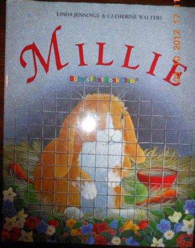 9781881445326: Title: Millie