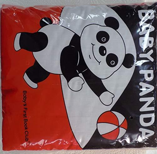 9781881445487: Baby Panda