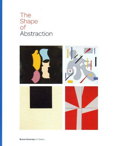 The Shape of Abstraction