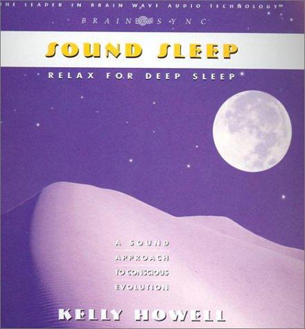 Sound Sleep: Brain Sync