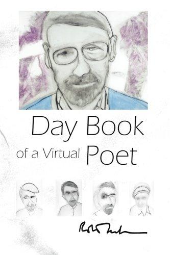 Day Book of a Virtual Poet: Creeley, Robert