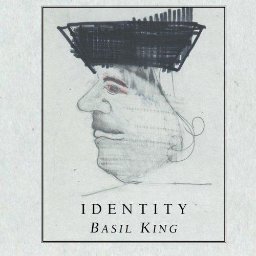 9781881471585: Identity