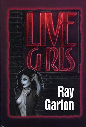 9781881475231: Live Girls