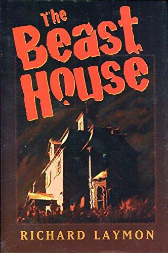 9781881475392: Beast House
