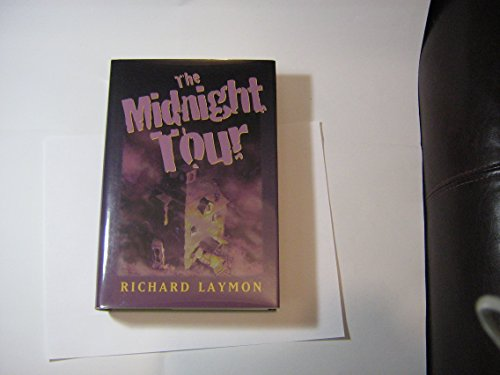 9781881475408: The Midnight Tour