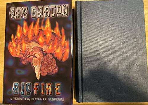 BIOFIRE: Garton, Ray