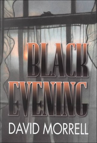 9781881475859: Black Evening