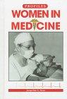 Women in Medicine: Kent, Jacqueline C.